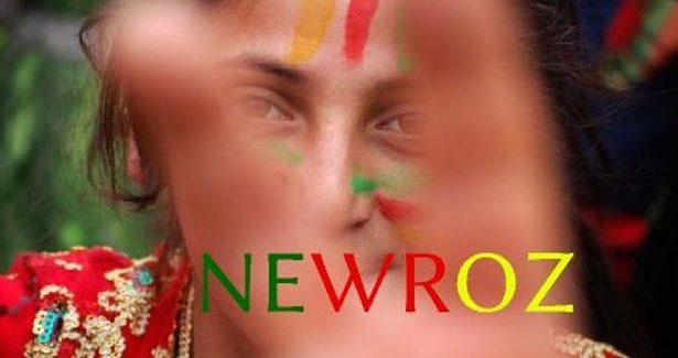 Newroz 2019, in onore di Lorenzo Orsetti e Zulkuf Gezer