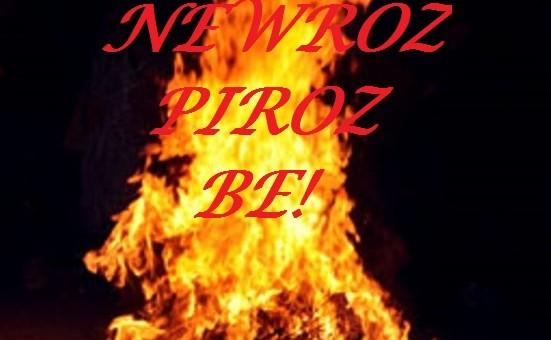 Newroz Piroz Be!: 'Vinceremmo di Sicuro'