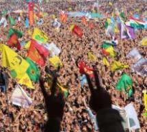 Newroz, viva il popolo kurdo!