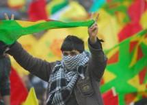 Newroz 2017: 'Vinceremo di sicuro'