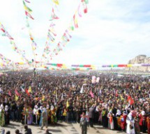 Delegazione di Van: Turchia-lacrimogeni per la democrazia
