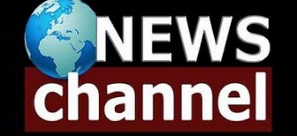 News Channel chiede un'iniziativa contro gli attacchi alla stampa curda