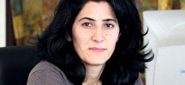 Retroscena a proposito dell'attuale ondata di proteste nel Kurdistan del sud