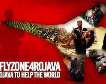 Il 27 aprile a PANTHEON : Fermiamo la sporca guerra della Turchia contro il popolo curdo!