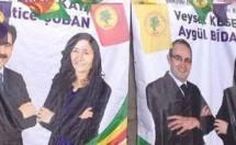 Kurdistan Turco. La rivoluzione e la democrazia paritaria raccontata da Zozan, una combattente