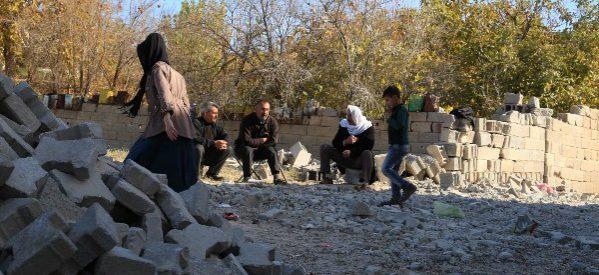 Bari sit-in a sostegno popolo Curdo Venerdì 2 Settembre ore 17,00