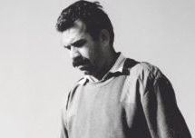 Öcalan – Vent'anni di resistenza in un'isola carcere