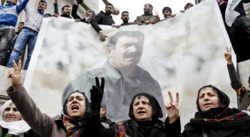 Turchia, la situazione dei prigionieri politici è gravissima. Ed Erdogan deve liberarli subito