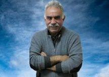 Leader Abdullah Öcalan ha incontrato suo fratello