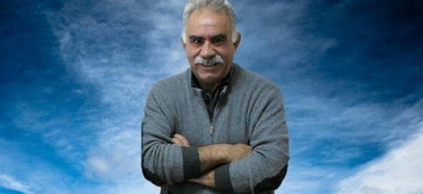 Dossier: Per la pace e la democrazia in Turchia, l'isolamento di Abdullah Öcalan deve finire urgentemente