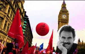 ocalan-UniteThe Union & GMB