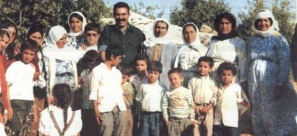 Un'eredità sociale di 40 anni: il PKK attraverso gli occhi dei suoi primi sostenitori