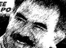 Facebook censura il corteo per il leader curdo Abdullah Öcalan