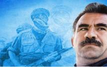 L'anatomia del processo di soluzione curdo-turco -I-