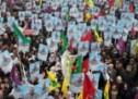 L'indifferenza del CdE  e del CPT verso la tortura nel carcere di Imrali deve finire