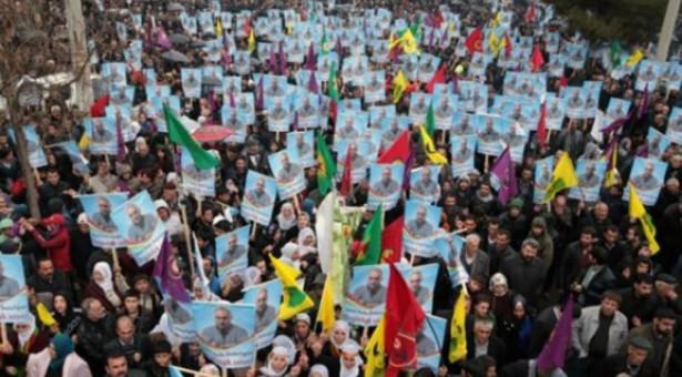 Tahir: L'isolamento è stato imposto ai popoli con la mentalità dello stato-nazione