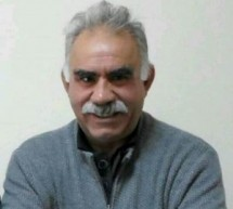 Ocalan: Lettera Aperta a 'The Guardian'