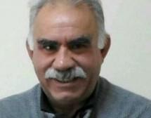 Nuovo sviluppo a Imrali: tolti a Öcalan tv e radio