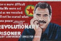 10 milioni di firme arrivano a Bruxelles per la liberazione di Öcalan