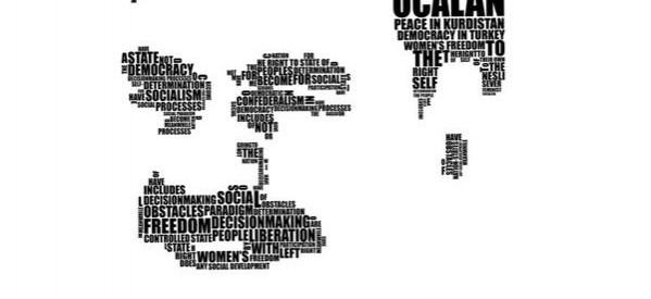 Quadro teorico dei concetti della nuova paradigma di Ocalan
