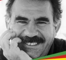 Öcalan contro la Turchia: Una brutta giornata per i diritti umani in Europa