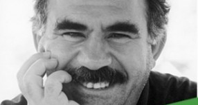 Öcalan: Problemi di istruzione e di salute della società