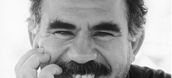 Öcalan: La condizione fondamentale per una soluzione è una costituzione democratica