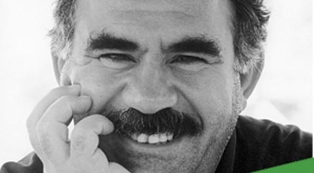 Nessuna novità da Öcalan, le preoccupazioni crescono