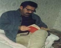 Abdullah Öcalan: 66 anni, 16 anni su un'isola-prigione.Una vita di più di 40 anni di lotta e di resistenza