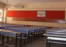 Bambini curdi boicottano le scuole turche