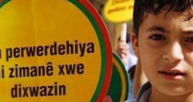 KCK: Lo Stato turco utilizza le scuole per un genocidio culturale