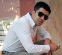 L'Omicidio delle donne curde: pubblicata una registrazione del presunto assassino