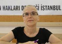 Le donne in prigione stanno affrontando condizioni difficili
