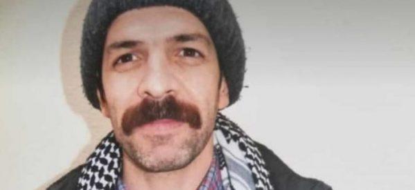 Prigioniero politico in sciopero della fame parla della situazione nelle carceri