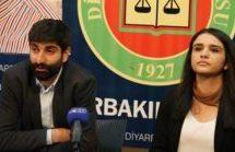 Ordine degli avvocati: la condizione delle donne in sciopero della fame è critica