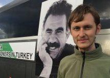 Müller: Öcalan è la guida di tutti gli oppressi