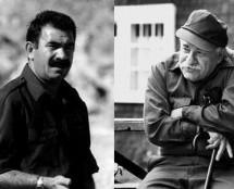 La strana coppia: Che cosa c'entrano il pensatore americano Bookchin, e Abdullah Öcalan