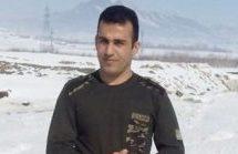 KNK:Appello all'iniziativa contro l'esecuzione del prigioniero curdo Penahî