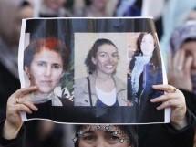 KONGRA-GEL: Non lasceremo che il massacro di Parigi resti all'oscuro