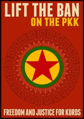 peacein kurdistan