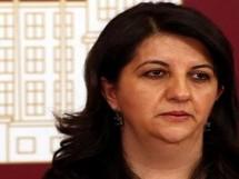Buldan: L'isolamento di Ocalan è la radice di molti problemi
