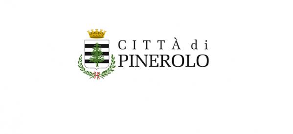 Invito a Pinerolo per la cerimonia di conferimento della cittadinanza onoraria ad Ocalan