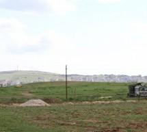 Delegazione Italiana a Amed: Ritorno a Suruc/Kobane