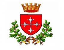 Comune di Pisa- Mozione a sostegno all'HDP – PARTITO DEMOCRATICO DEI POPOLI