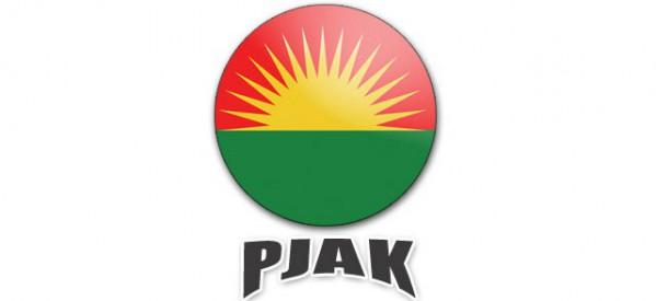 PJAK: Se le esecuzioni dovessero continuare, saremmo costretti ad agire