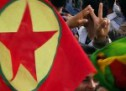 Dichiarazione del PKK sull'attentato contro Zekî Şengalî