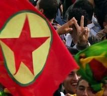 """PKK: """"La nostra vittoria sarà ancora più grande"""""""