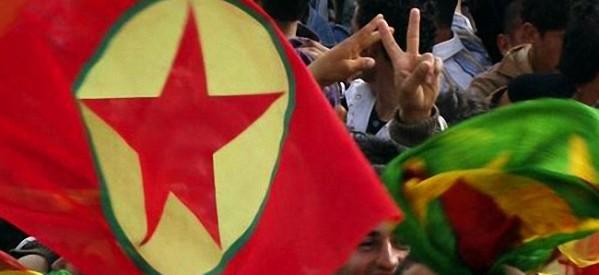 Corte di Appello di Bruxelles: L'attività del PKK non è terrorismo