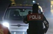 Donna stuprata da poliziotti a Istanbul