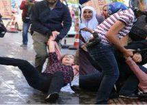 937 politici curdi incarcerati a Diyarbakir dal 15 luglio